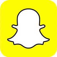 snap-ghost-yellow_300x200